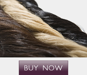 Click here to buy the finest Brazilian human hair extensions