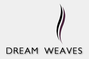 Dream Weaves